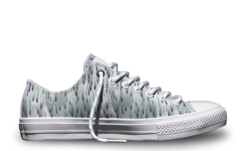 3148bb7c5c4d52 CONVERSE SOUTH AFRICA - CHUCK TAYLOR ALL STAR II