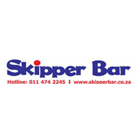 Skipper-Bar