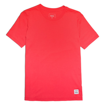CONVERSE ESSENTIALS TEE