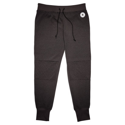 STRETCH INTERLOCK PANT