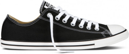 CHUCK TAYLOR ALL STAR LEAN – OX