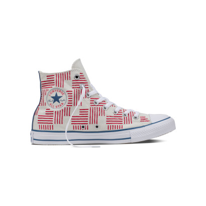 CHUCK TAYLOR ALL STAR – HI