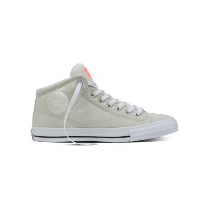 CHUCK TAYLOR ALL STAR HIGH STREET – HI