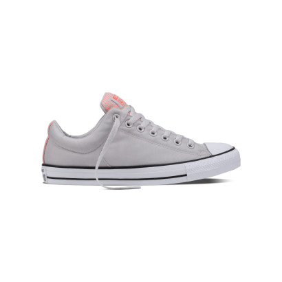 CHUCK TAYLOR ALL STAR HIGH STREET – OX