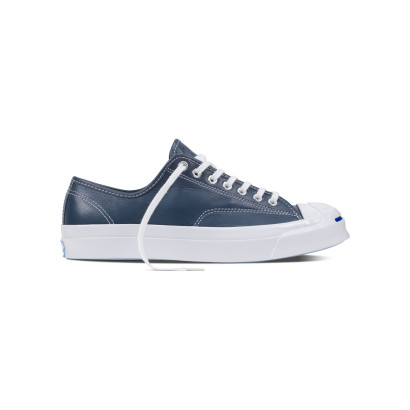 JACK PURCELL SIGNATURE – OX