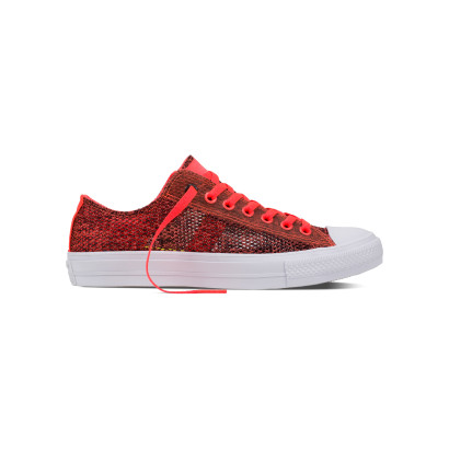 CHUCK TAYLOR ALL STAR II – OX