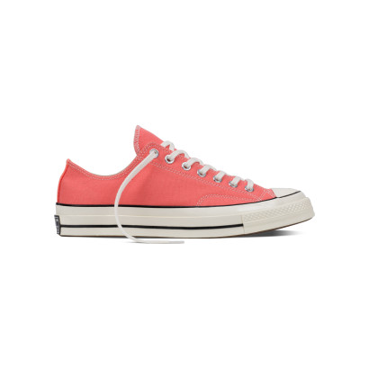 CHUCK TAYLOR ALL STAR 70 – OX