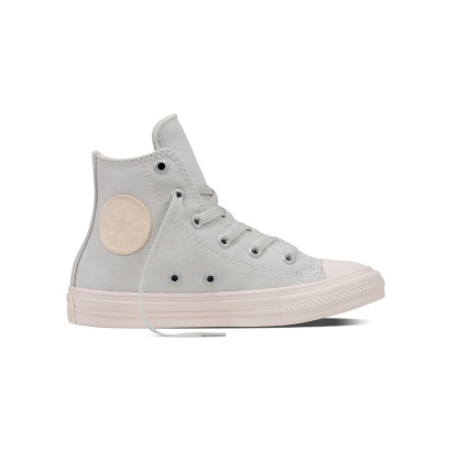 CHUCK TAYLOR ALL STAR II – HI