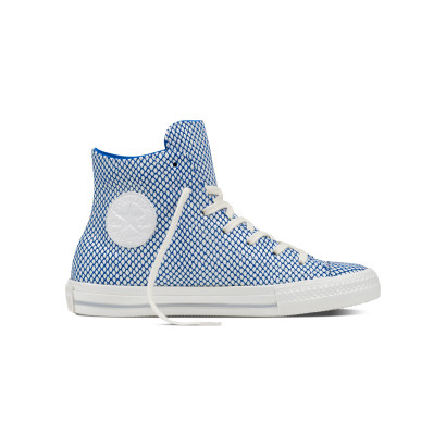 CHUCK TAYLOR ALL STAR GEMMA – HI