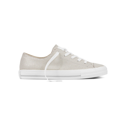 CHUCK TAYLOR ALL STAR GEMMA – OX