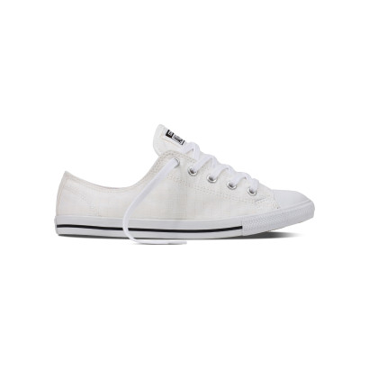 CHUCK TAYLOR ALL STAR DAINTY – OX