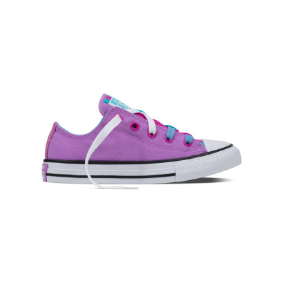 CHUCK TAYLOR ALL STAR LOOPHOLES – OX