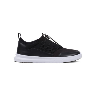 CONVERSE ALL STAR EASY RIDE SLIP – SLIP