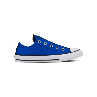 CHUCK TAYLOR ALL STAR SLIP – SLIP