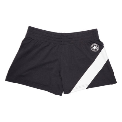 CHEVRON GYM SHORT