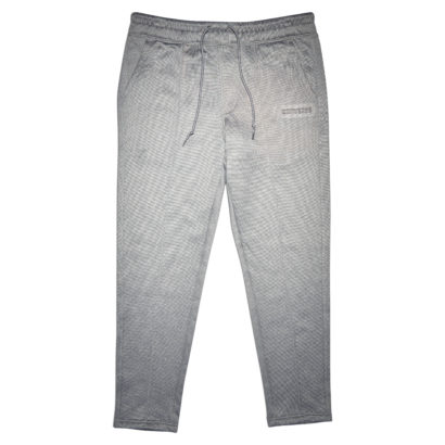 TAPERED POLY PANT