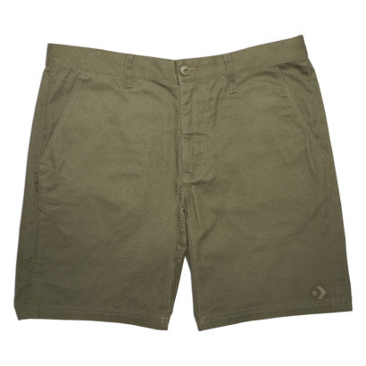 COACHES CHINO SHORT