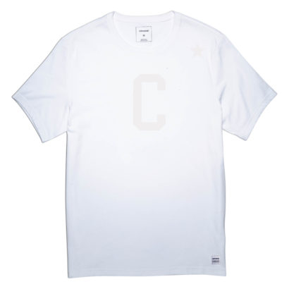 COLLEGIATE STAR TEE