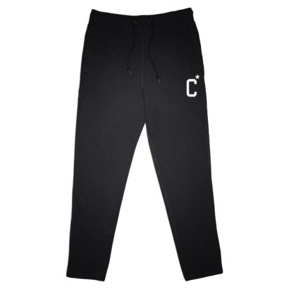 CONVERSE ESSENTIALS COLLEGIATE STAR JOGGER