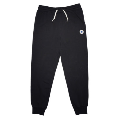 CORE FRENCH TERRY JOGGER