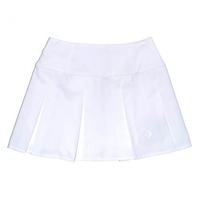 CONVERSE WOMEN'S TENNIS SKIRT