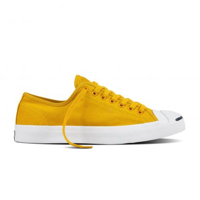JACK PURCELL JACK – OX