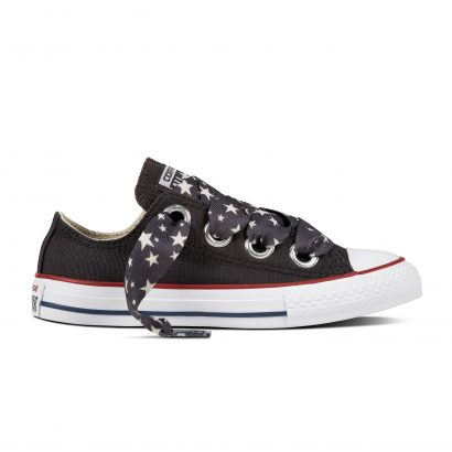 CHUCK TAYLOR ALL STAR BIG EYELET – OX