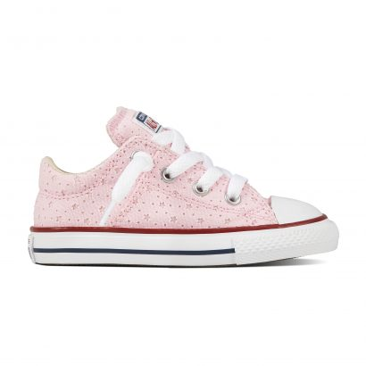CHUCK TAYLOR ALL STAR MADISON – OX