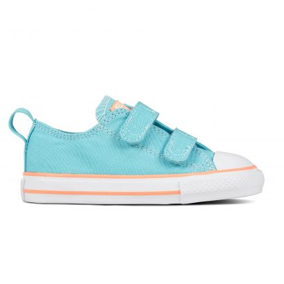 CHUCK TAYLOR ALL STAR 2V – OX