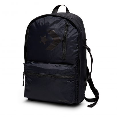22L BACKPACK