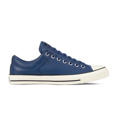 CHUCK TAYLOR ALL STAR HIGH STREET- OX