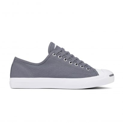 JACK PURCELL JACK- OX