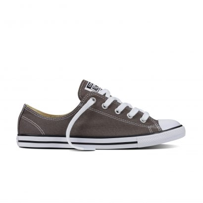 CHUCK TAYLOR ALL STAR DAINTY- OX