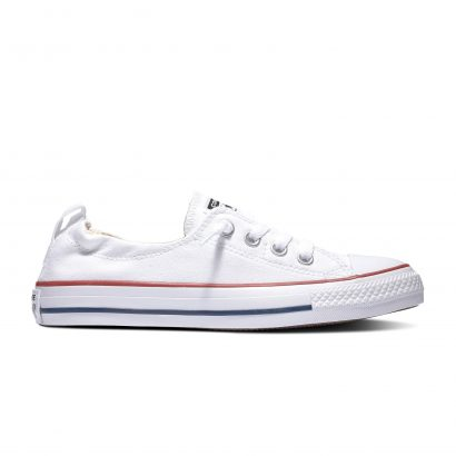 CHUCK TAYLOR ALL STAR SHORELINE- SLIP