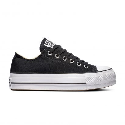 CHUCK TAYLOR ALL STAR LIFT- OX