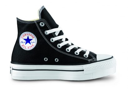 CHUCK TAYLOR ALL STAR LIFT- HI