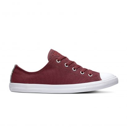 CHUCK TAYLOR ALL STAR DAINTY-OX