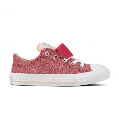 CHUCK TAYLOR ALL STAR MADDIE- OX