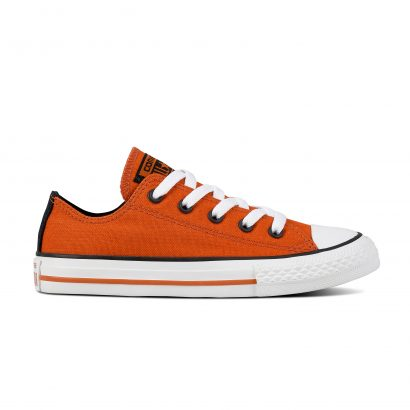 CHUCK TAYLOR ALL STAR- OX