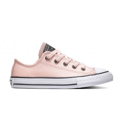 CHUCK TAYLOR ALL STAR-OX