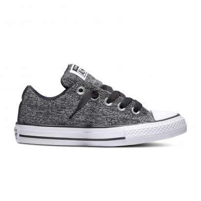CHUCK TAYLOR ALL STAR STREET-SLIP