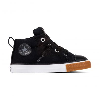 CHUCK TAYLOR ALL STAR STREET-MID