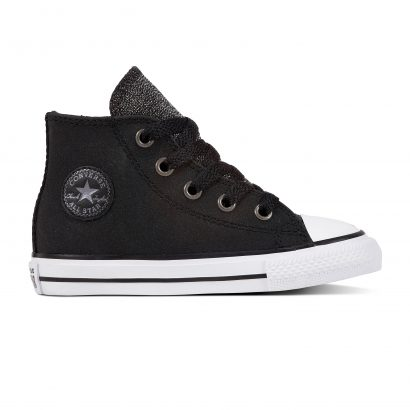 CHUCK TAYLOR ALL STAR-HI
