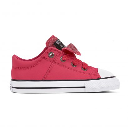 CHUCK TAYLOR ALL STAR MADDIE-SLIP