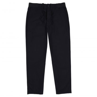 CONVERSE NEW COTTON PANT NO TAPE
