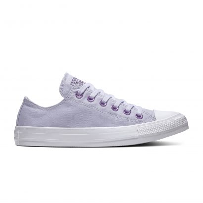 CHUCK TAYLOR ALL STAR HEARTS – OX