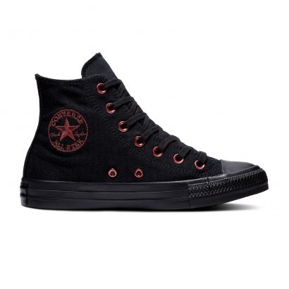 CHUCK TAYLOR ALL STAR HEARTS – HI