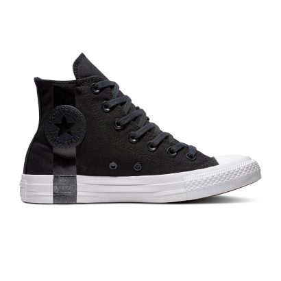 CHUCK TAYLOR ALL STAR GLOSS GLITTER- HI