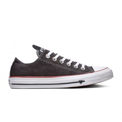 CHUCK TAYLOR ALL STAR DENIM LOVE- OX