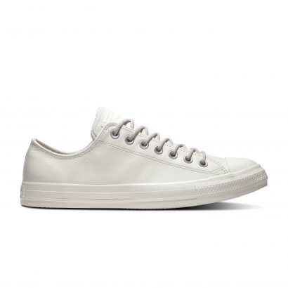 CHUCK TAYLOR ALL STAR LIMO LEATHER – OX
